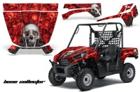 Kawasaki-Teryx-2010-AMR-Graphics-Kit-BoneCollector-RED