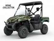 Kawasaki-Teryx-AMR-Graphics-Kit-bonecollector-green-army