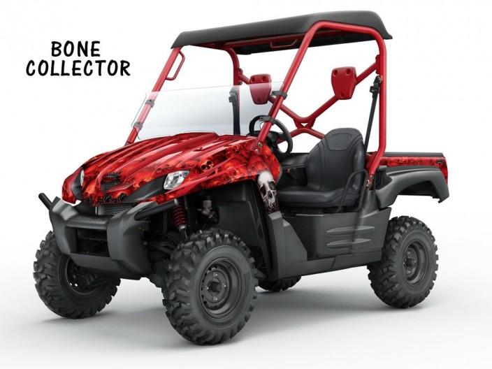 Kawasaki-Teryx-AMR-Graphics-Kit-bonecollector-red