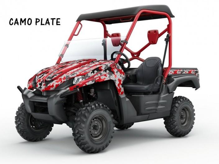 Kawasaki-Teryx-AMR-Graphics-Kit-camoplate-red