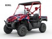 Kawasaki-Teryx-AMR-Graphics-Kit-rebel-red