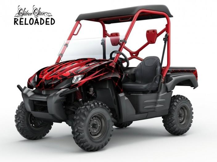 Kawasaki-Teryx-AMR-Graphics-Kit-reloaded-red_blackbg