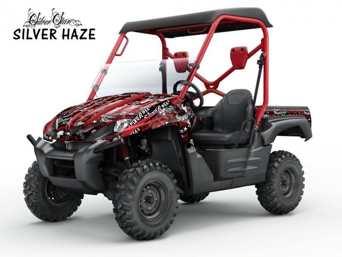 Kawasaki-Teryx-AMR-Graphics-Kit-silverhaze-red_blackbg
