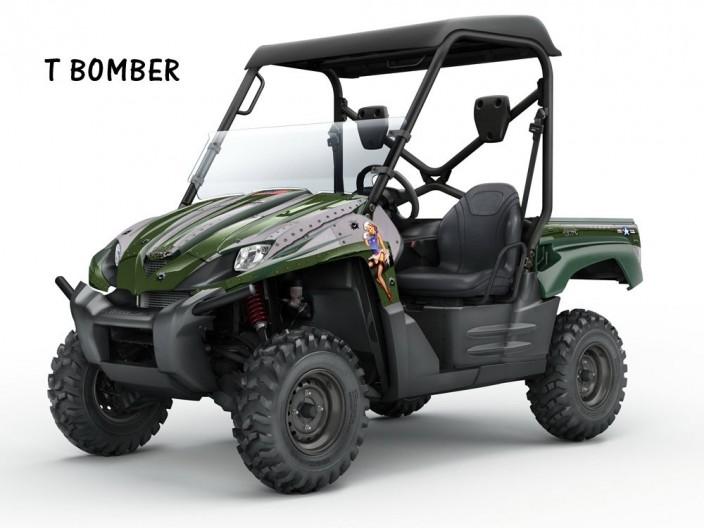 Kawasaki-Teryx-AMR-Graphics-Kit-tbomber-armygreen