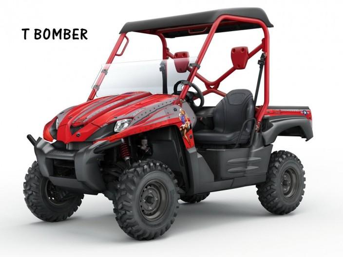 Kawasaki-Teryx-AMR-Graphics-Kit-tbomber-red