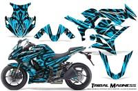 Kawasaki-ZX-1000-10-13-CreatorX-Graphics-Kit-Tribal-Madness-BlueIce