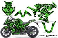 Kawasaki-ZX-1000-10-13-CreatorX-Graphics-Kit-Tribal-Madness-Green