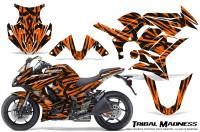 Kawasaki-ZX-1000-10-13-CreatorX-Graphics-Kit-Tribal-Madness-Orange