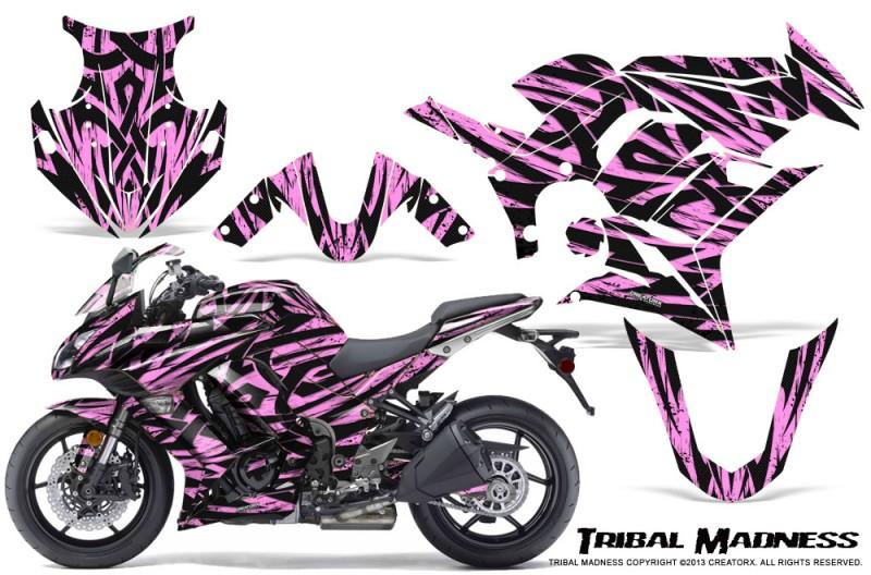 Kawasaki-ZX-1000-10-13-CreatorX-Graphics-Kit-Tribal-Madness-PinkLite