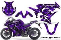 Kawasaki-ZX-1000-10-13-CreatorX-Graphics-Kit-Tribal-Madness-Purple