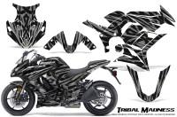 Kawasaki-ZX-1000-10-13-CreatorX-Graphics-Kit-Tribal-Madness-Silver