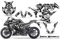 Kawasaki-ZX-1000-10-13-CreatorX-Graphics-Kit-Tribal-Madness-White