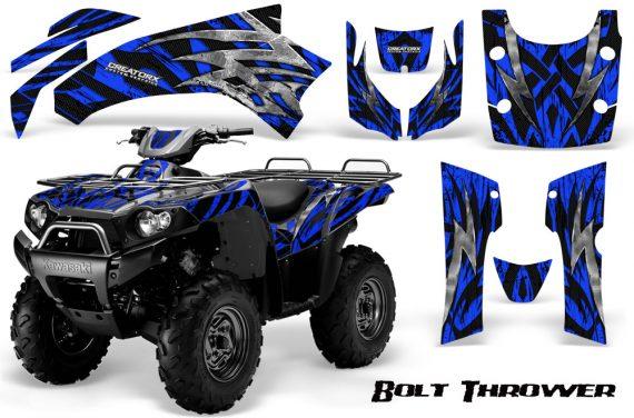 Kawasaki Bruteforce 750 Graphics Kit Bolt Thrower Blue 570x376 - Kawasaki Brute Force 750i-750 2004-2011 Graphics