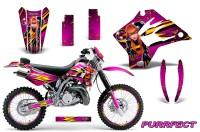 Kawasaki_KDX_220_Graphics_Kit_Purrfect_Pink_NP_Rims