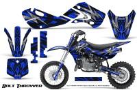 Kawasaki_KLX110_KX65_Graphics_Kit_Bolt_Thrower_Blue