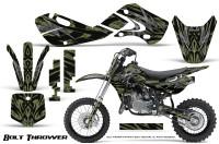 Kawasaki_KLX110_KX65_Graphics_Kit_Bolt_Thrower_GreenArmy