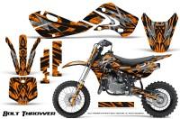Kawasaki_KLX110_KX65_Graphics_Kit_Bolt_Thrower_Orange