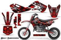 Kawasaki_KLX110_KX65_Graphics_Kit_Bolt_Thrower_Red