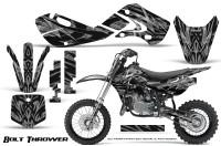 Kawasaki_KLX110_KX65_Graphics_Kit_Bolt_Thrower_Silver