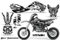 Kawasaki_KLX110_KX65_Graphics_Kit_Bolt_Thrower_White