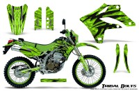 Kawasaki_KLX250_04-07_Graphics_Kit_Tribal_Bolts_Green_NP_Rims