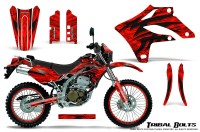 Kawasaki_KLX250_04-07_Graphics_Kit_Tribal_Bolts_Red_NP_Rims