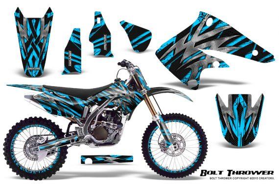 Kawasaki_KX250F_04-05_Graphics_Kit_Bolt_Thrower_BlueIce_NP_Rims