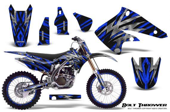 Kawasaki_KX250F_04-05_Graphics_Kit_Bolt_Thrower_Blue_NP_Rims