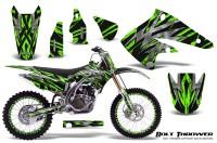Kawasaki_KX250F_04-05_Graphics_Kit_Bolt_Thrower_Green_NP_Rims