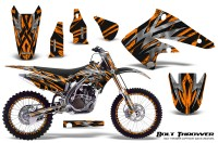 Kawasaki_KX250F_04-05_Graphics_Kit_Bolt_Thrower_Orange_NP_Rims