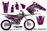 Kawasaki_KX250F_04-05_Graphics_Kit_Bolt_Thrower_Pink_NP_Rims