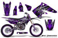 Kawasaki_KX250F_04-05_Graphics_Kit_Bolt_Thrower_Purple_NP_Rims