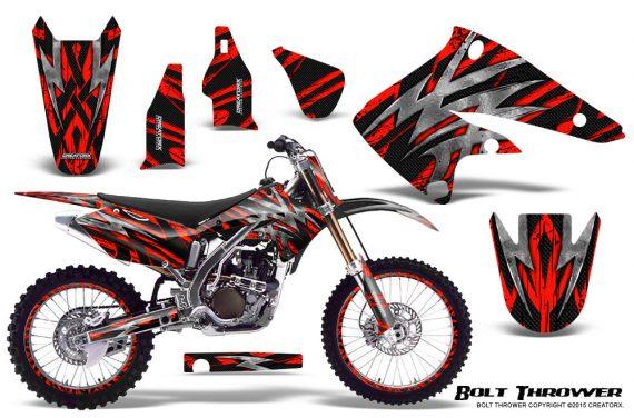 Kawasaki_KX250F_04-05_Graphics_Kit_Bolt_Thrower_Red_NP_Rims