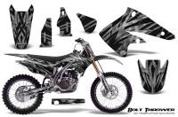 Kawasaki_KX250F_04-05_Graphics_Kit_Bolt_Thrower_Silver_NP_Rims