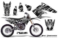 Kawasaki_KX250F_04-05_Graphics_Kit_Bolt_Thrower_White_NP_Rims