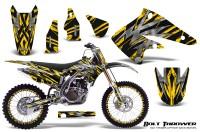 Kawasaki_KX250F_04-05_Graphics_Kit_Bolt_Thrower_Yellow_NP_Rims
