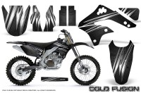 Kawasaki_KX450F_06_08_Graphics_Kit_Cold_Fusion_Black_NP_Rims