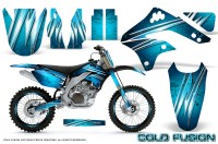 Kawasaki_KX450F_06_08_Graphics_Kit_Cold_Fusion_BlueIce_NP_Rims