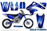 Kawasaki_KX450F_06_08_Graphics_Kit_Cold_Fusion_Blue_NP_Rims