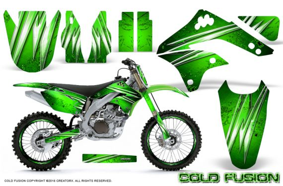 Kawasaki_KX450F_06_08_Graphics_Kit_Cold_Fusion_Green_NP_Rims