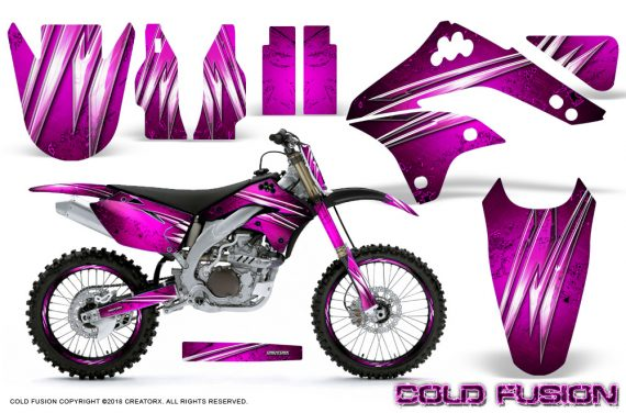 Kawasaki_KX450F_06_08_Graphics_Kit_Cold_Fusion_Pink_NP_Rims