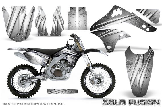Kawasaki_KX450F_06_08_Graphics_Kit_Cold_Fusion_White_NP_Rims