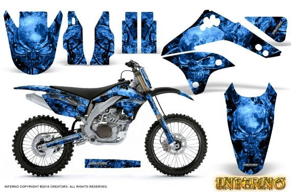 Kawasaki_KX450F_06_08_Graphics_Kit_Inferno_Blue_NP_Rims
