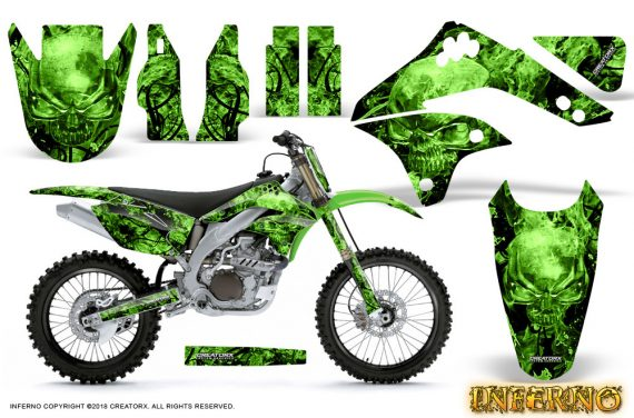 Kawasaki_KX450F_06_08_Graphics_Kit_Inferno_Green_NP_Rims
