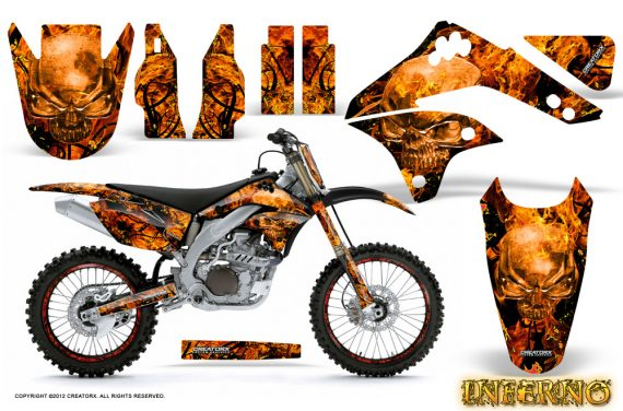 Kawasaki_KX450F_06_08_Graphics_Kit_Inferno_Orange_NP_Rims
