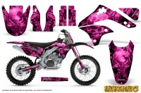 Kawasaki_KX450F_06_08_Graphics_Kit_Inferno_Pink_NP_Rims