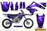 Kawasaki_KX450F_06_08_Graphics_Kit_Inferno_Purple_NP_Rims