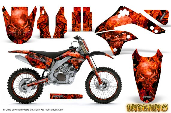 Kawasaki_KX450F_06_08_Graphics_Kit_Inferno_Red_NP_Rims