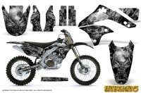 Kawasaki_KX450F_06_08_Graphics_Kit_Inferno_Silver_NP_Rims