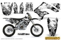 Kawasaki_KX450F_06_08_Graphics_Kit_Inferno_White_NP_Rims